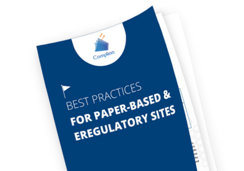 complion-article-best-practices-for-paper-bases-and-eregulatory-sites2